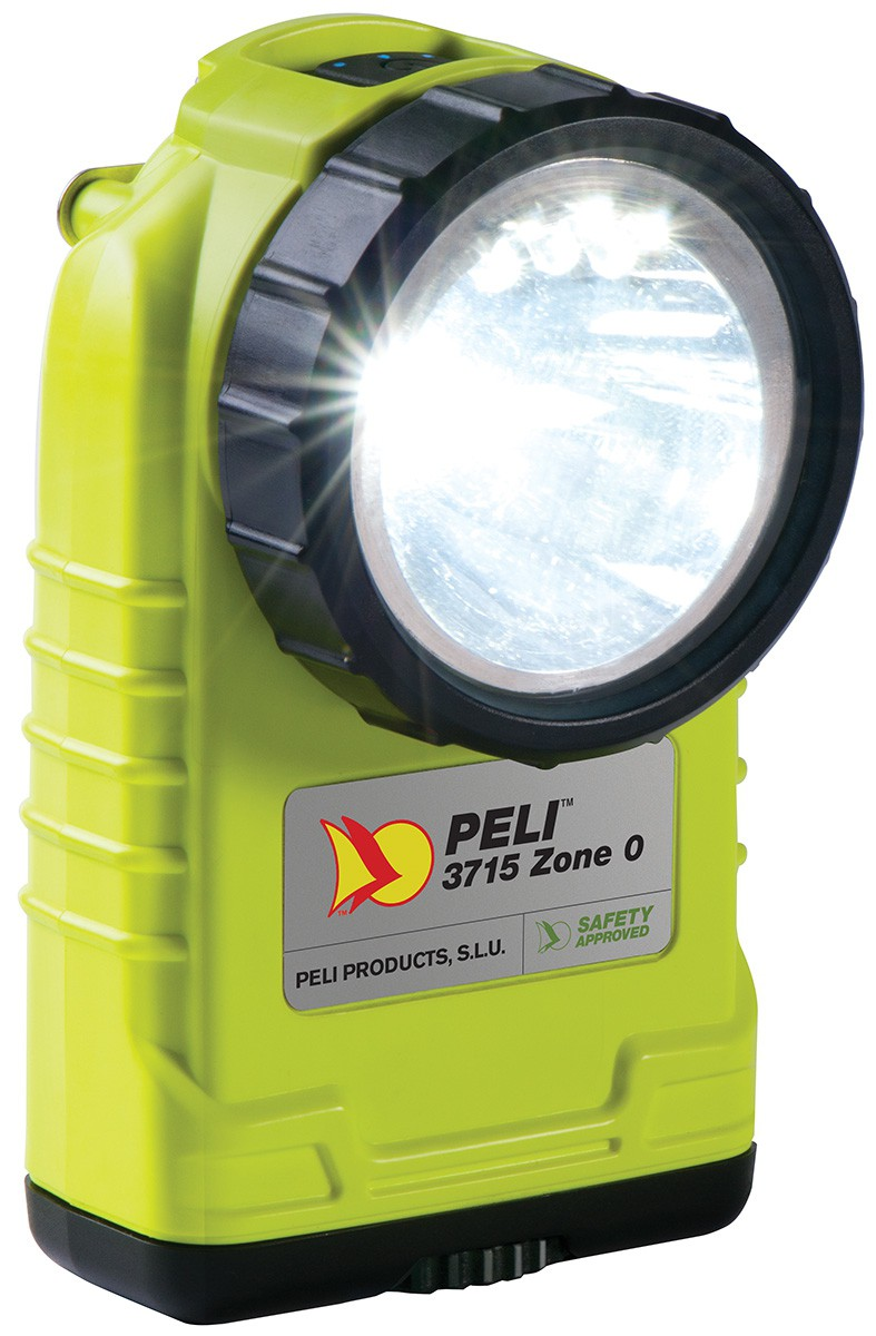 Svítilna PELI™ 3715 Z0