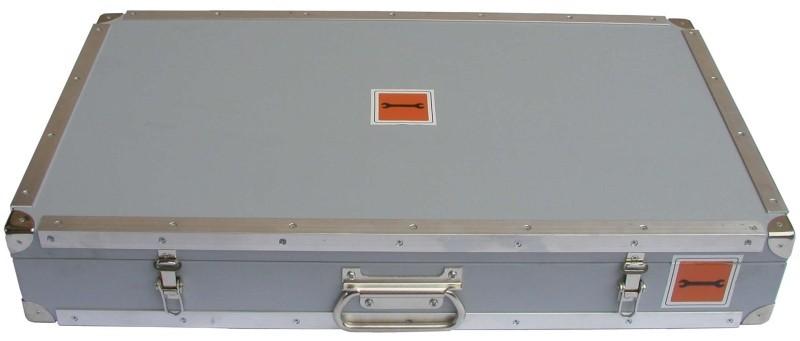Skříňka s nástroji