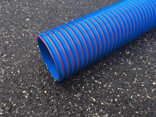 Savice 1,6m  Apollo SE modrá