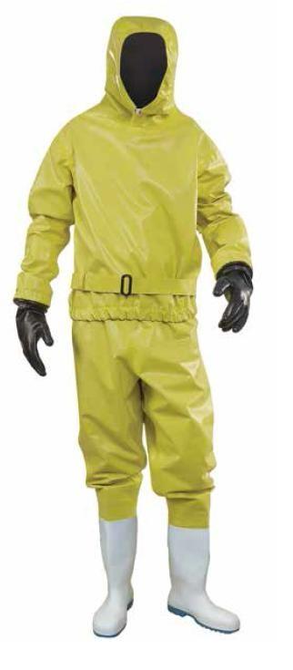 Ochranný oblek SUNIT FK