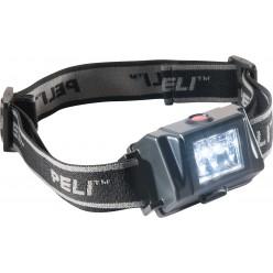 Svítilna PELI™ 2610 Z0 HeadsUp Lite™