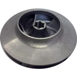Rotor 05 - opracovaný
