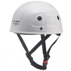 Přilba CAMP SAFETY STAR