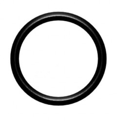 """O"" kroužek 28x5"