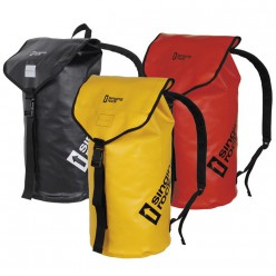 Batoh - Vak transportní Gear Bag