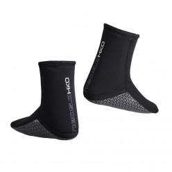 Ponožky 5,0 NEO