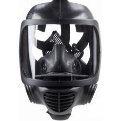 Maska ochranná CM-6