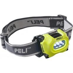 Svítilna PELI™ 2745 Z0