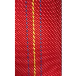 Hadice C52 Flammenflex-G Red 10m
