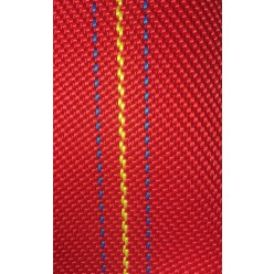 Hadice C52 Flammenflex-G Red 20m