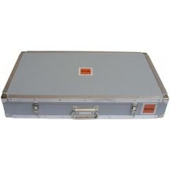 Skříňka s elektronástroji