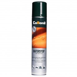 Sprej Collonil Waterstop  200ml