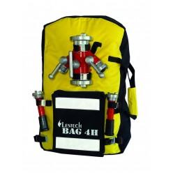 Program D25 BAG 4H basic