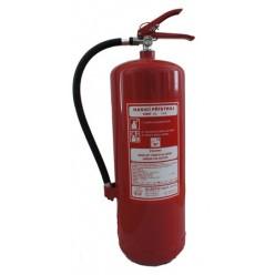 Hasicí přístroj vodní 9 V ReAl ST/EN 3