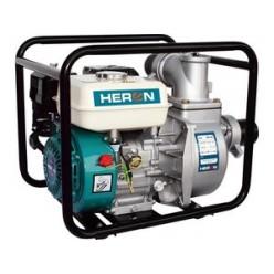 Čerpadlo Heron motorové proudové EPH 50