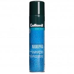 Sprej Collonil NanoPro 400 ml