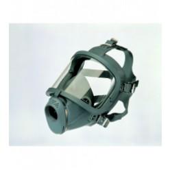 Celoobličejové masky SARI pro přístroje řady Saturn