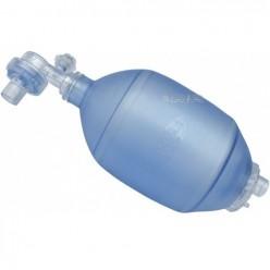 Ambuvak - resuscitační vak