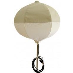 Balon osvětlovací PH - Fireball 400