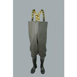 Brodící kalhoty STANDARD