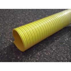 Savice 2,5m žlutá