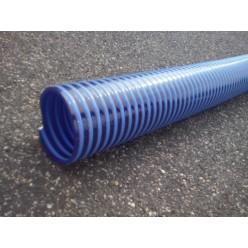 Savice 1,6m modrá
