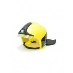 Přilba hasičská dětská Dräger HPS 7000