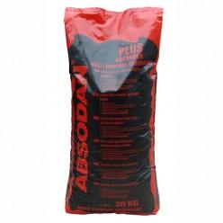 Sorbent sypký Absodan Plus DN 12 20 kg (26l)