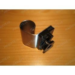 Držák svítilny MINI MAG-LITE pro Gallet F1 SF