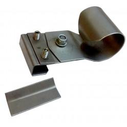 Držák svítilny LED-Lenser P7.2 a T7.2 pro Kalisz