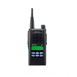 Radiostanice E-Tech NEP100