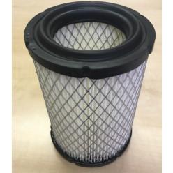 Filtr - Vložka vzdušníku