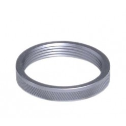 Spojka ROTT pevná - fixační kroužek 12mm