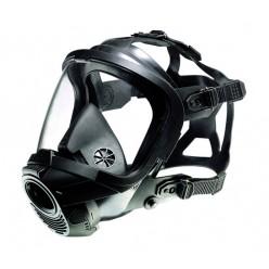 Maska FPS 7730 Dräger - náhlavní kříž