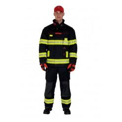 Zásahový oblek FireRex plus FR3