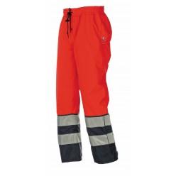 Kalhoty nehořlavé Gladstone