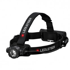 Svítilna LED LENSER H7R Core