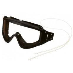 Brýle Dräger ochranné vnitřní - pro typ HPS 3500