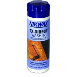 Impregnace NIKWAX