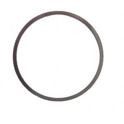 Kroužek speciální vymezovací C sevřené úhly