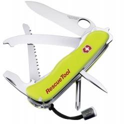 Nůž kapesní multifunkční Victorinox Rescue Tool