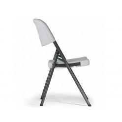Židle skládací odolná