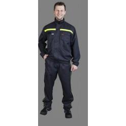 Pracovní stejnokroj PS II NOMEX Comfort RS - DEVA