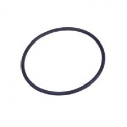 """O"" kroužek 62x3"