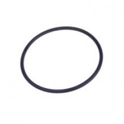 """O"" kroužek 52x3"