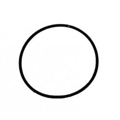 """O"" kroužek 100x3"