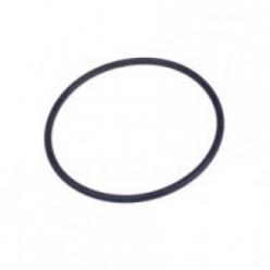 """O"" kroužek 75x3"