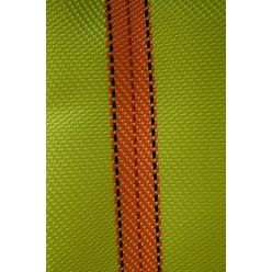 Hadice C52 Firesport Neon bez spojek 10m