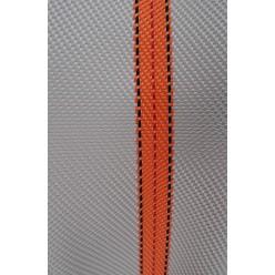 Hadice C52 Firesport 20m