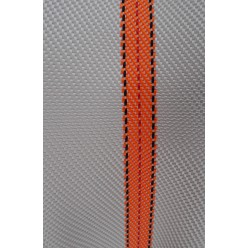 Hadice C52 Firesport bez spojek 20m